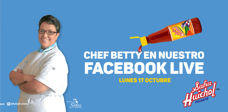 chef_betty